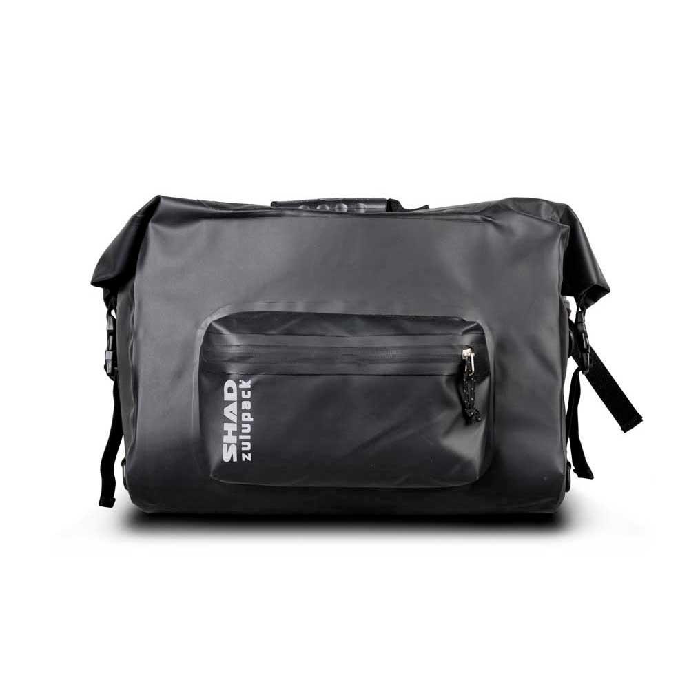 sw42-waterproof-saddle-bags