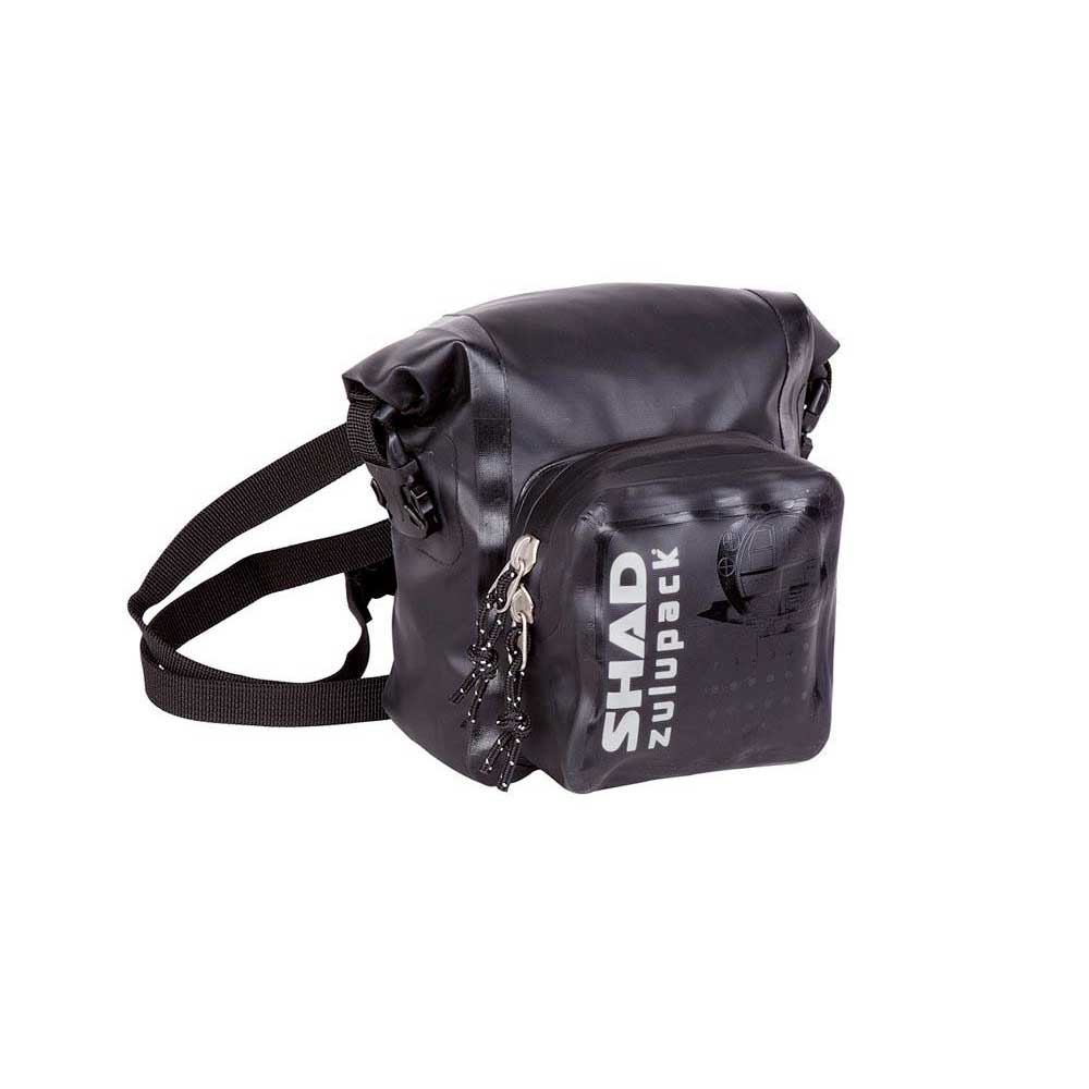 Shad-Zulupack SW05 Waterproof Small Bag