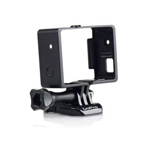 GoPro The Frame for Hero3 & Hero3+