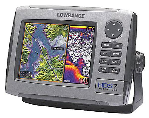 lowrance hds 7 gen 2 manual