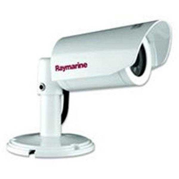 bild-raymarine-cam100-pal