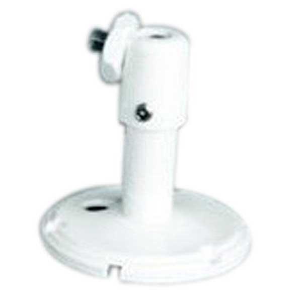 zubehor-raymarine-cam100-support
