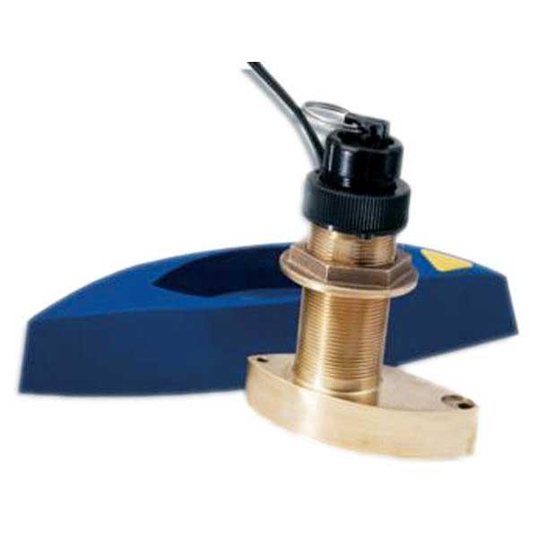 transduktoren-raymarine-b744v