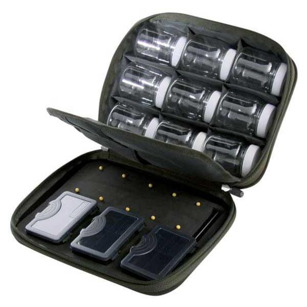 hullen-virux-mxbp03-accessories