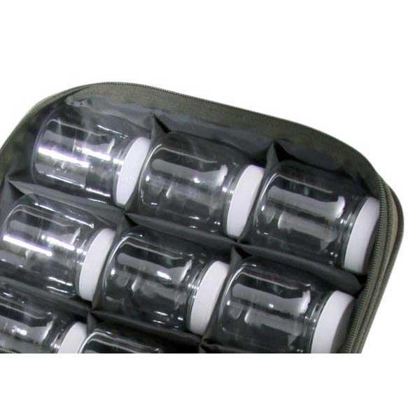mxbp03-accessories