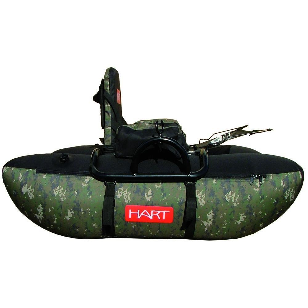 belly-boat-e-catamarani-hart-vi-pontoon