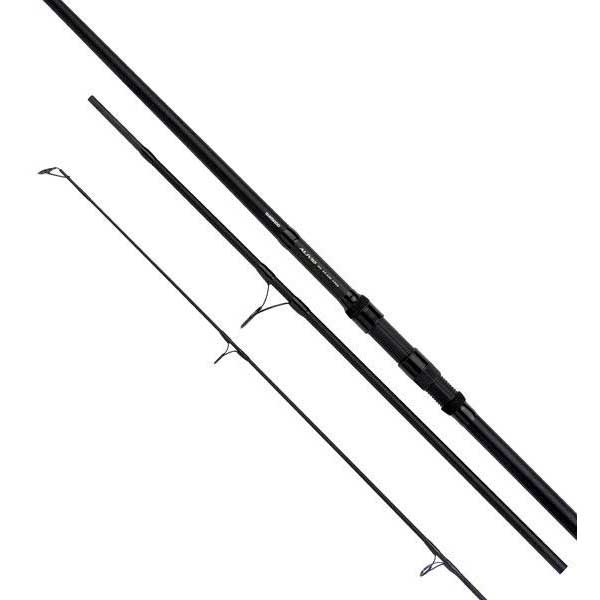 angelruten-shimano-alivio-dx-specimen-3-66-m-3-50-lbs