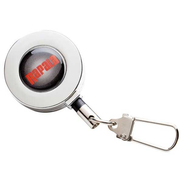 Rapala Retractable Lanyard