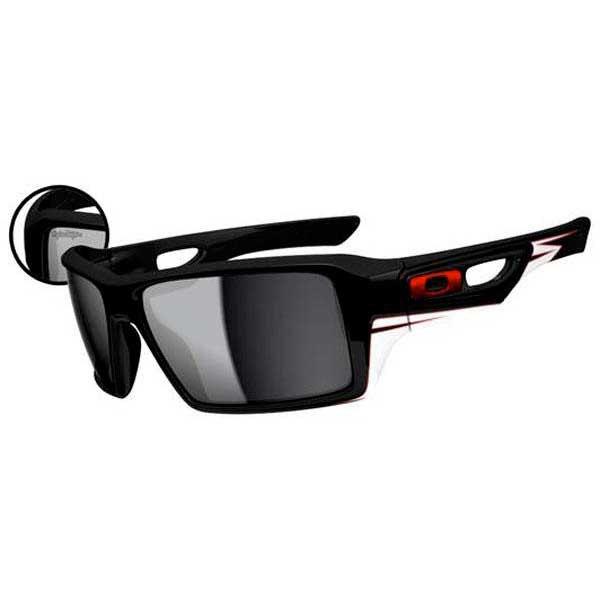 d33272a5971f5 Oakley Eyepatch 2 comprar e ofertas na Waveinn Óculos de sol