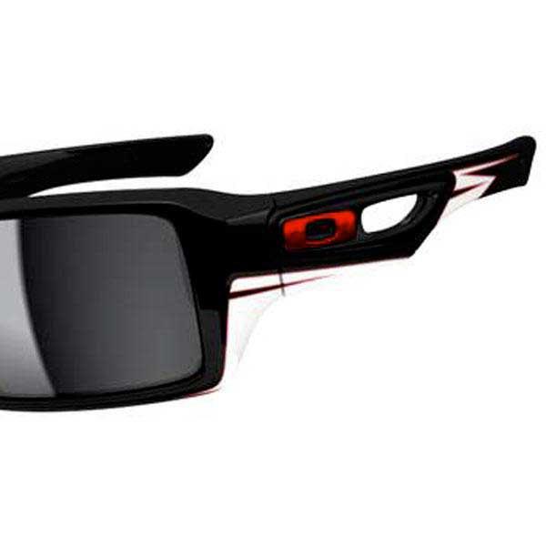 4b68030c92 Oakley Eyepatch 2 buy and offers on Waveinn
