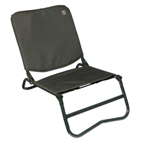 JRC Guest Chair