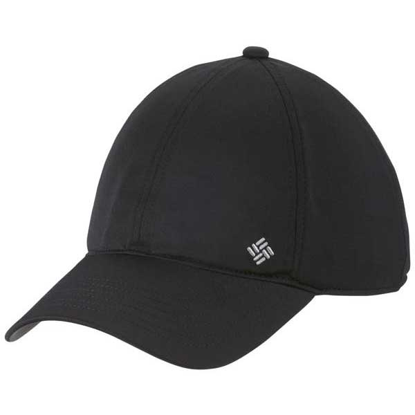 Columbia Coolhead Ballcap III buy and offers on Waveinn 80029ef17386