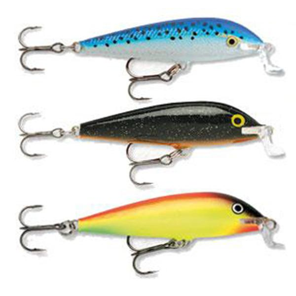 Rapala Team Esko 70mm