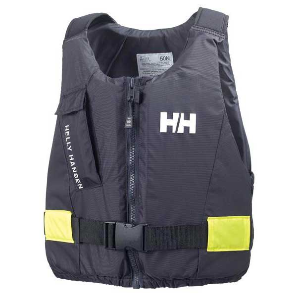 sicherheit-helly-hansen-rider