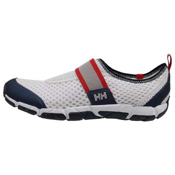 Watermoc 2Helly Hansen