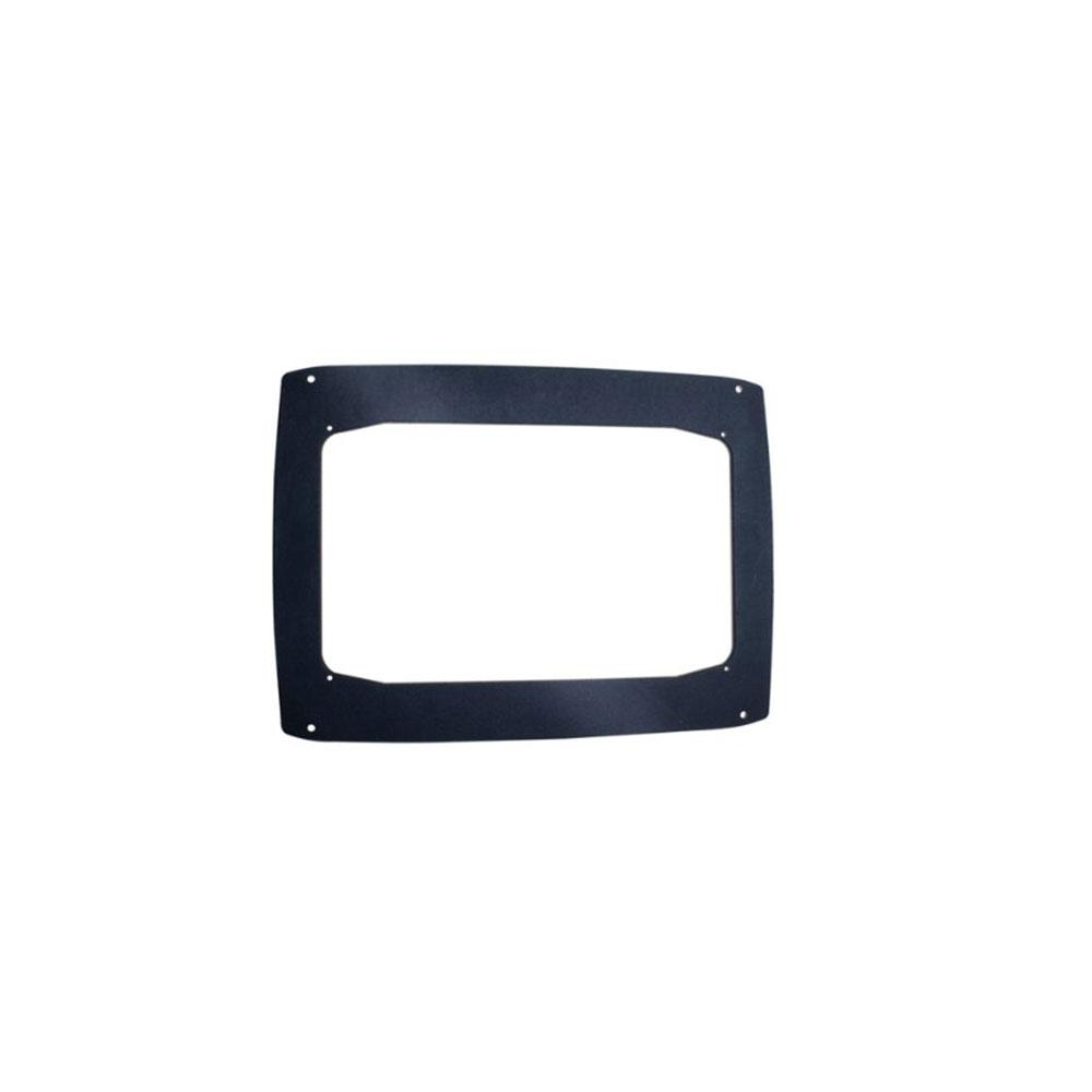 Lowrance Dash Mount Adapter