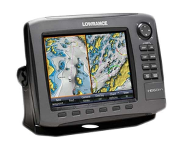 lowrance hds 8 gen 2 manual