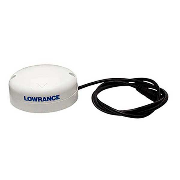 Lowrance Point 1