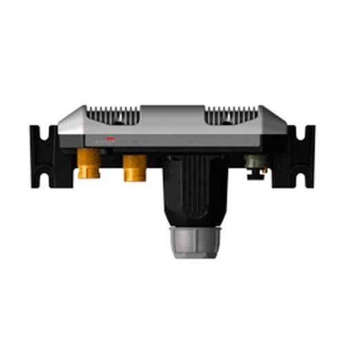 SIMRAD Ri10 Radar Interface Box