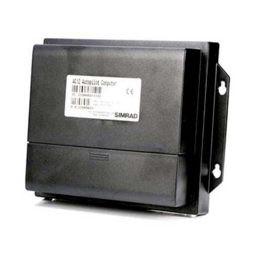 linearantriebe-simrad-ac12-computer-rpu80-hld350mk2-msd50-sd10