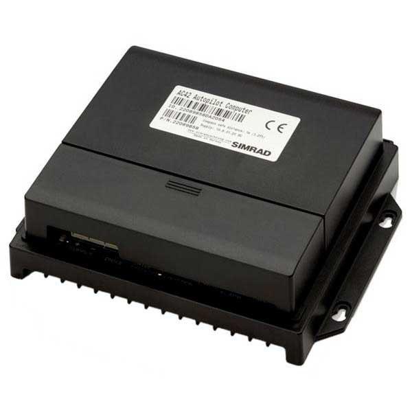 linearantriebe-simrad-ac70-computer-one-size