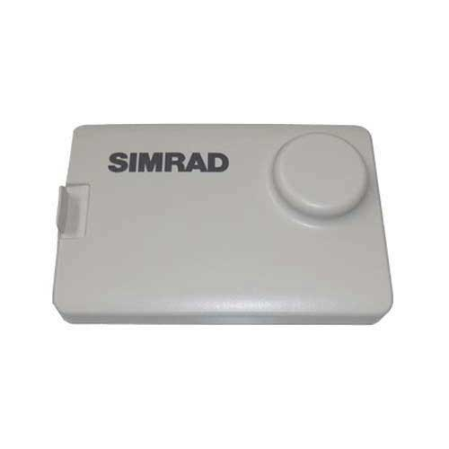 Simrad AP28 Weather Cover