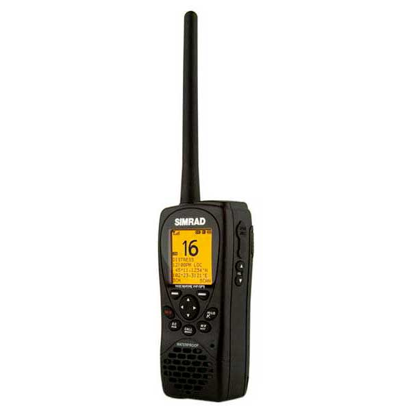 kommunikation-simrad-hh36