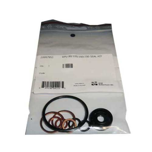 Simrad RPU Seal Kit