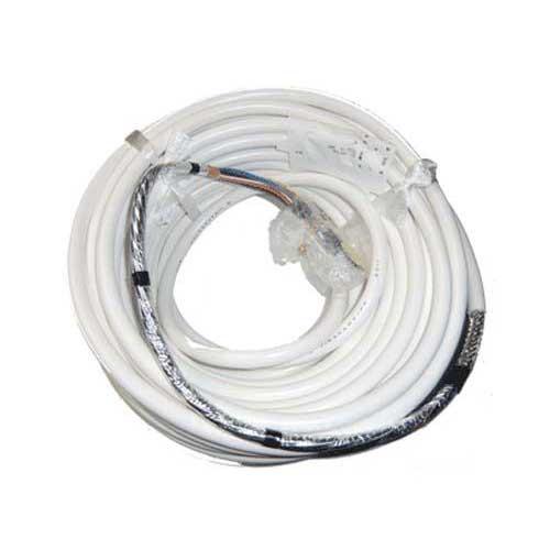 antennen-simrad-radar-antenna-cable