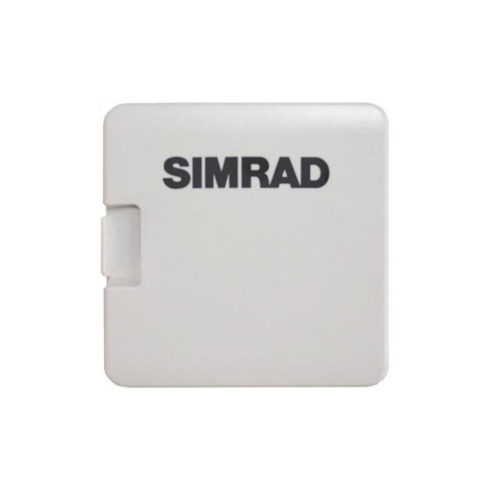 Simrad AP24/IS20/IS70