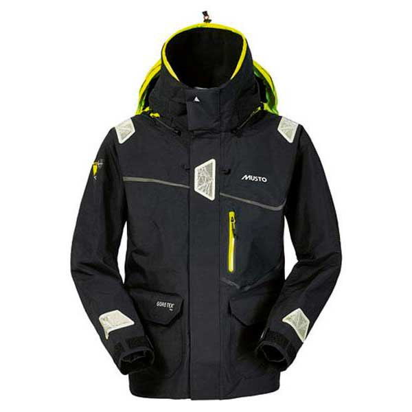 Musto MPX Offshore Race