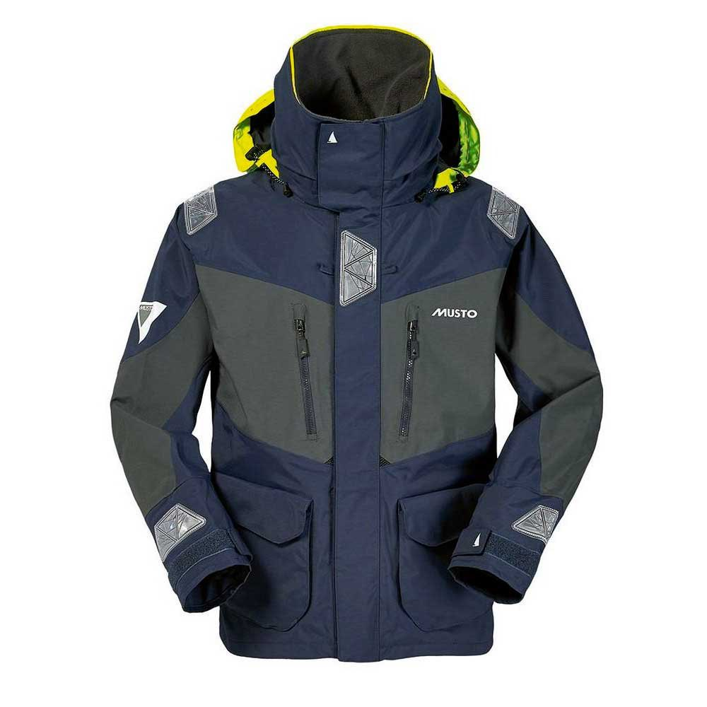Musto BR2 Offshore