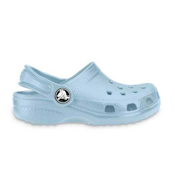 clogs-crocs-crocs-littles-eu-17-18-blue