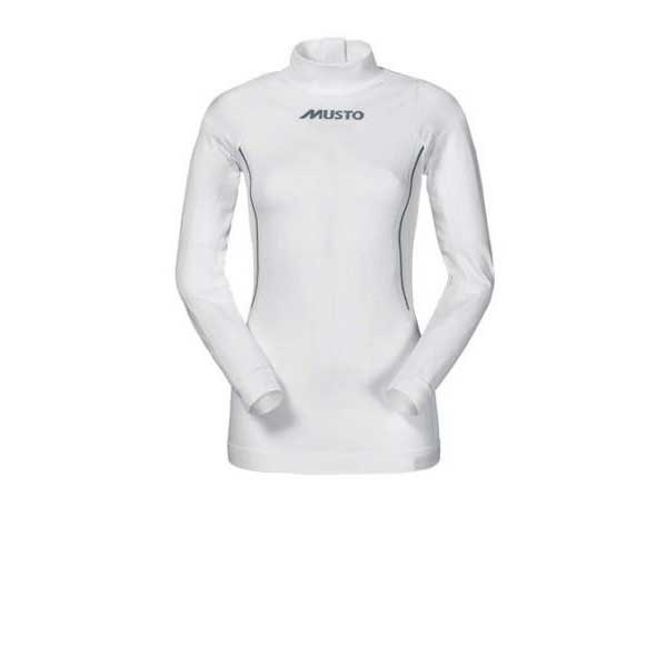 Musto Base Layer Turtle