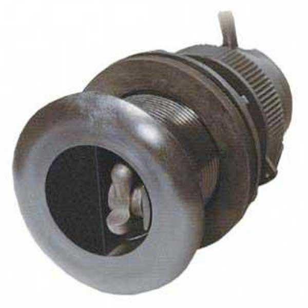 transduktoren-airmar-dst800-triducer