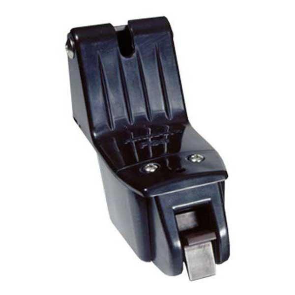 transduktoren-airmar-p39-dst-nmea-triducer