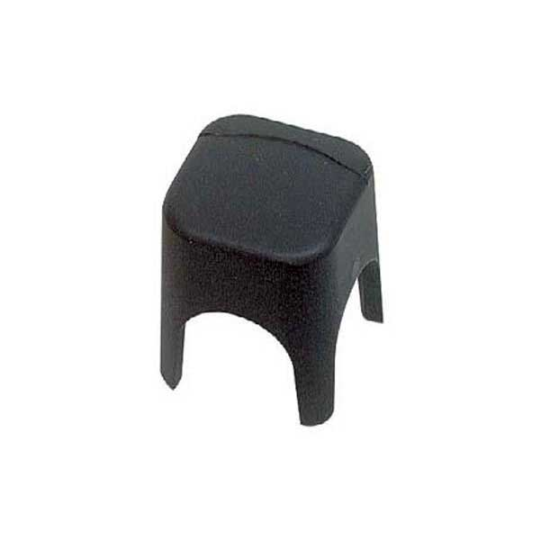 Bep marine Insulated Stud Cover