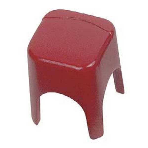 Bep marine Positive Insulated Stud Cover