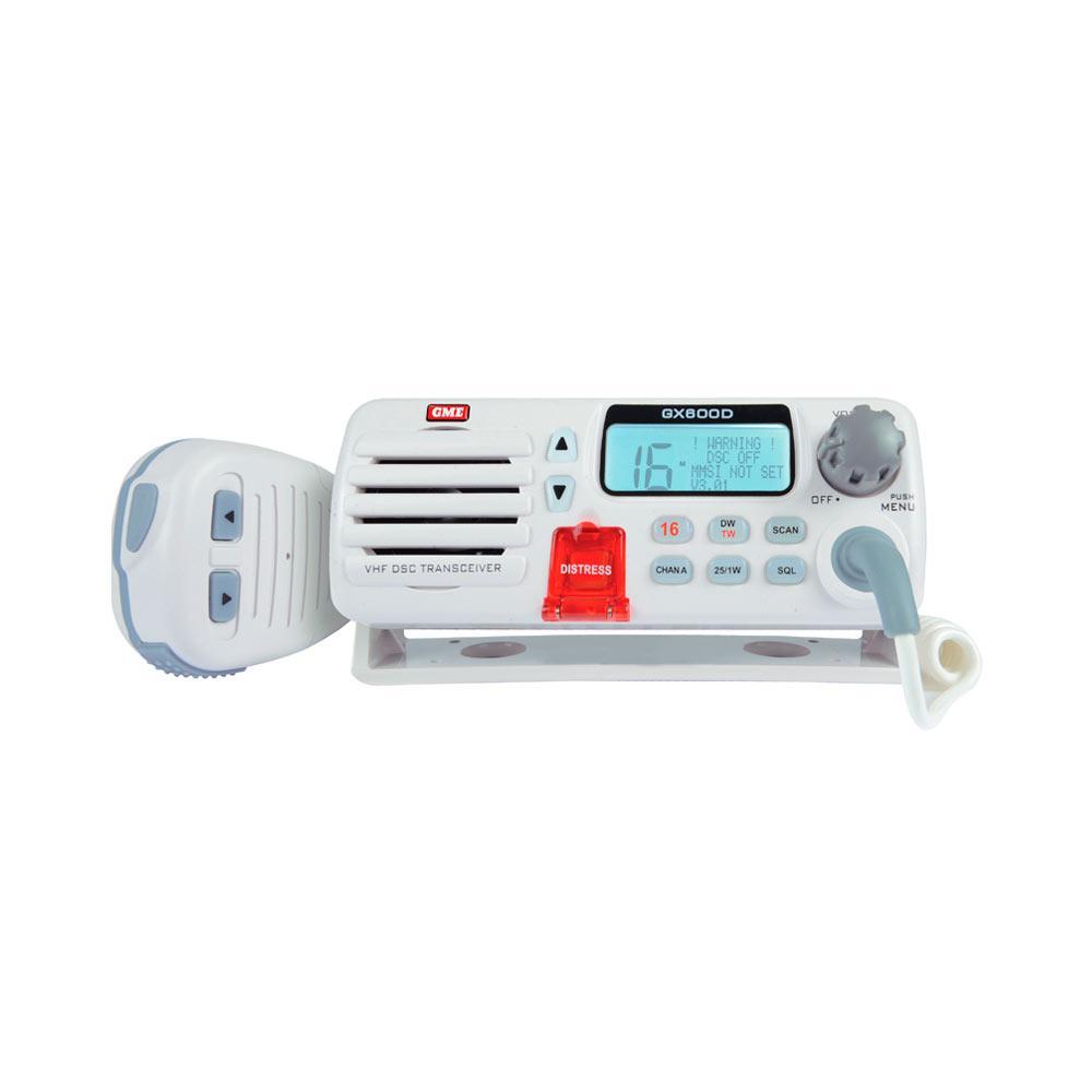 kommunikation-gme-gx600d-b-dsc