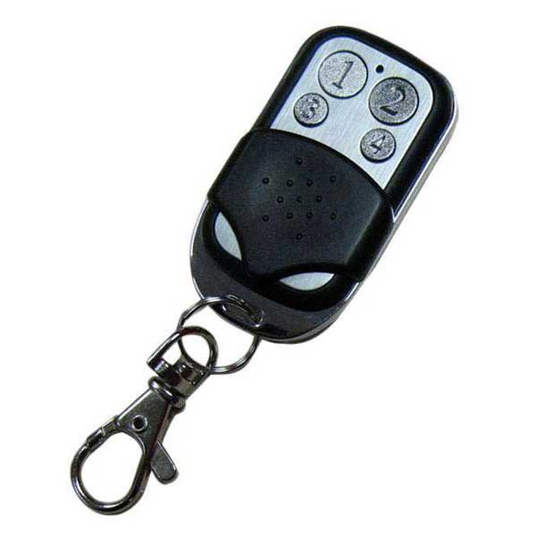 zubehor-bep-marine-wireless-remote-control