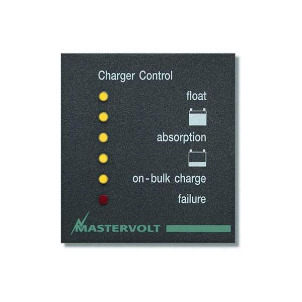Mastervolt MasterView Read Out Panel