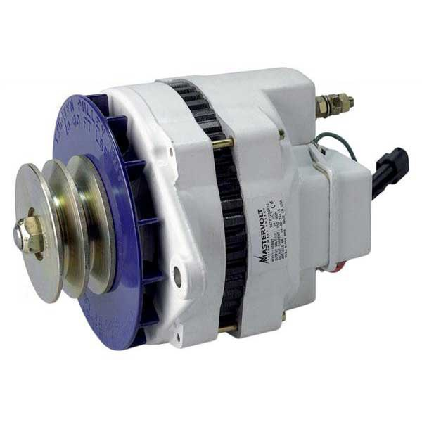 Mastervolt MV Alternator