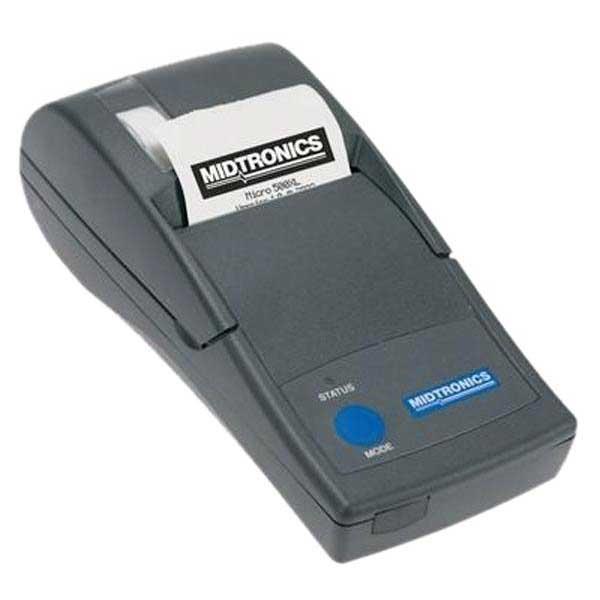 instrumente-midtronics-high-speed-printer