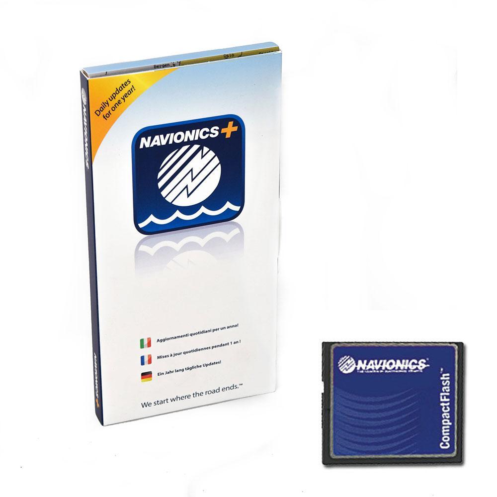kartographie-navionics-navionics-compact-flash-download-chart