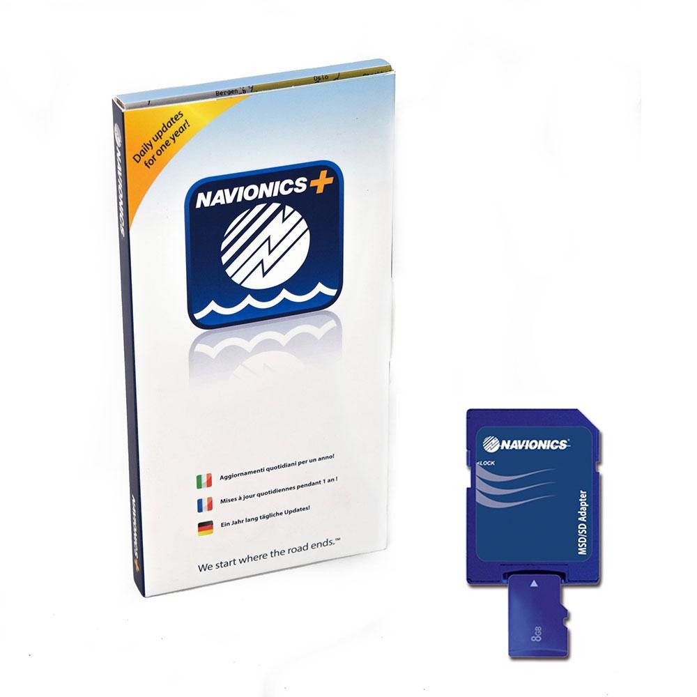 kartographie-navionics-navionics-microsd-download-chart