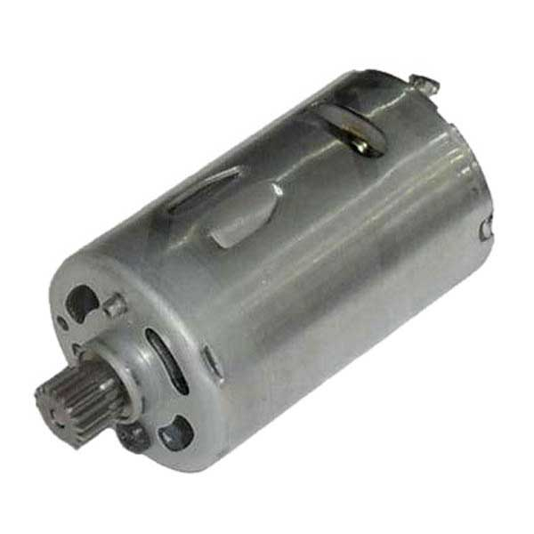 linearantriebe-raymarine-4000-mkii