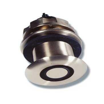 transduktoren-raymarine-b17-triducer