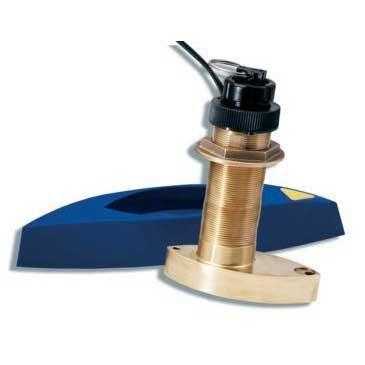 transduktoren-raymarine-b744vl-triducer