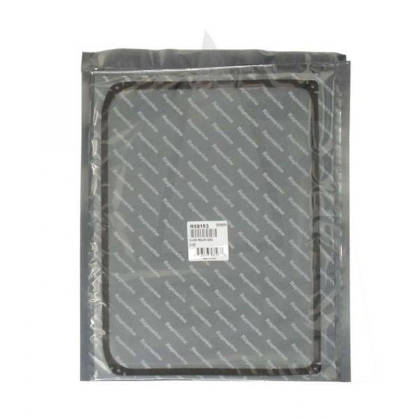 Raymarine E120 Flush Mount Seal Black buy and offers on Waveinn