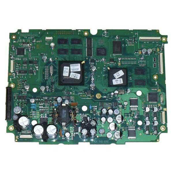 zubehor-raymarine-e80-display